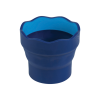 Watercup blue