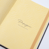 Yellow Endpaper cropped-min
